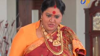 Savithri | 26th June 2017 | Latest Promo
