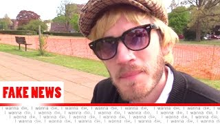MY NEWS NETWORK!