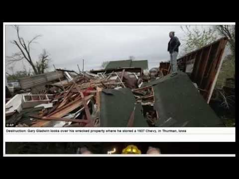 News4Christians-2012.04.14-15