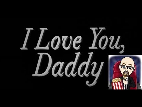 Leninhawk Reviews: I Love You, Daddy (dir. Louis C.K.)