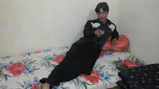Jo namaz nahi parta wo zaroor daiky