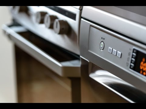 Best 5 Selling Oven 2018