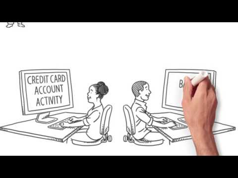 Bank of America: Keeping Your Financial Information Safe