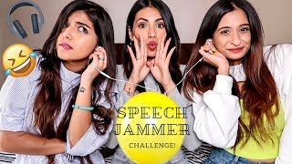 Aashna Hedge Channel Videos - 9tube tv