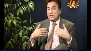 Reema Show, August 21, 2011 SAMAA TV 3/3