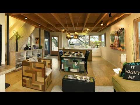 ☑️ Top 10+ Unusual Prefab Home Ideas 2018    Cheap Modern Prefabricated Homes Modular Building [HOT]
