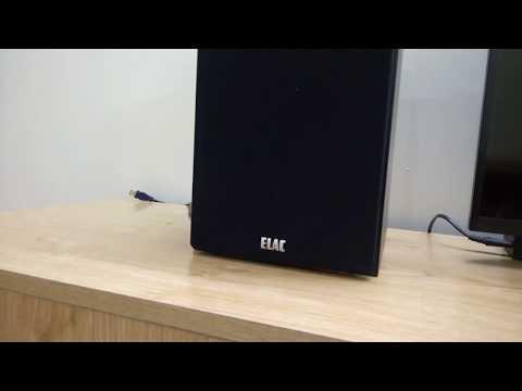 Expensive DAC vs Cheap DAC ODAC DIY 60USD High End Sound Test