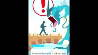 Pokemon GO Introduction