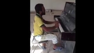 pianoda dolya ifa eden fehle