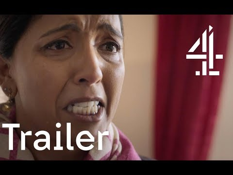 TRAILER | Ackley Bridge | Series 2 | Tuesday 8pm