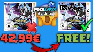 freeshop Videos - 9tube tv
