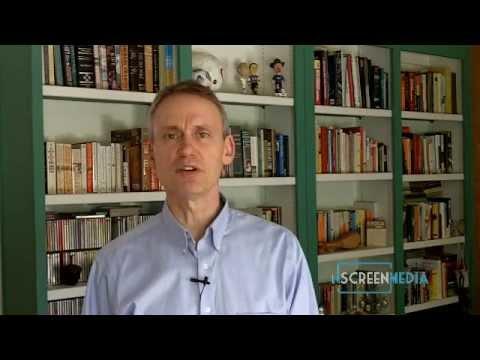nScreen Noise: Roku, Sky & NowTV 5/10/13