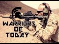 Legendary  Military Tribute 2016 - Warriors Of Today mp3