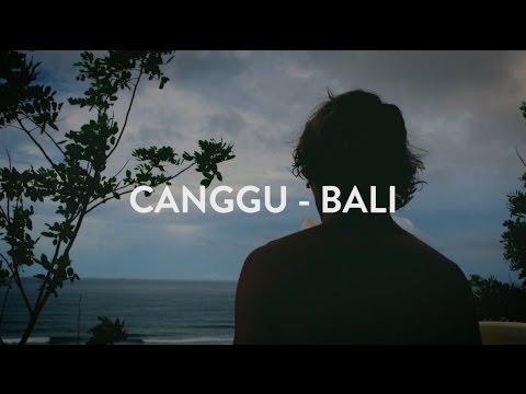 Lapoint Surf Camp Bali - Canggu