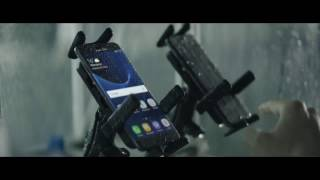 Samsung Galaxy Quality Assurance- Extensive Tests