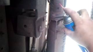 Signs of a clogged/bad catalytic converter - PakVim net HD