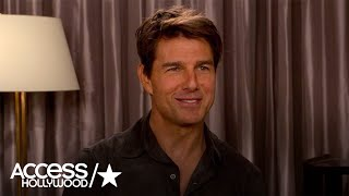 exclusive tom cruise reveals the title for the top gun sequel