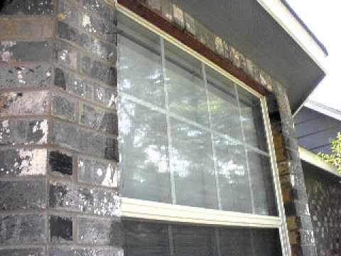 Bleach on Windows