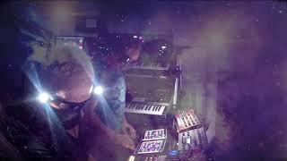 Orbital Bluedot Set from their Studio - 25th July 2020