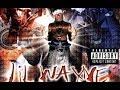 Lil Wayne Biznite