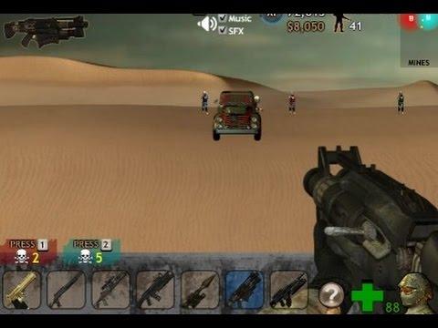 Xxx Mp4 Desert Rifle 2 Games HOT Free Games Online 3gp Sex