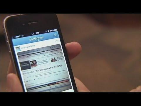 Cyber criminals targeting smartphones