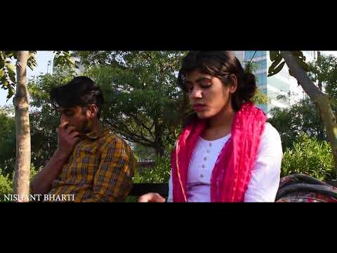 Xxx Mp4 When Hindu Boy Meets A Muslim Girl Hindu Muslim Love Story Nishant Bharti 3gp Sex