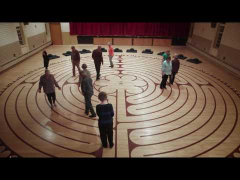 Seasons of the Labyrinth - McKillop United