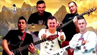 Download Magik Band - Mazureczek (Official Audio) 2018