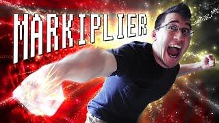 Markiplier Fan Games | The Legend of Markiplier - PART 2