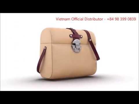 Optitex -  Worldwide leading 2D/3D Pattern/Fashion Design Software