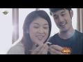 Bahut Pyaar Karte Hai -- Korean Mix | Sonu kakkar | Valentine's Day | Sweet Love Story mp3