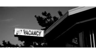 No Vacancy (Latin American Spanish Language Version/Lyric Video)