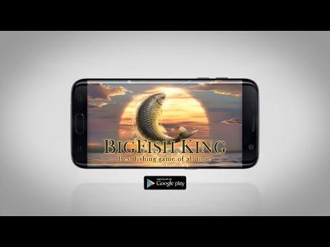 [LytoMobi] Big Fish King Video Teaser