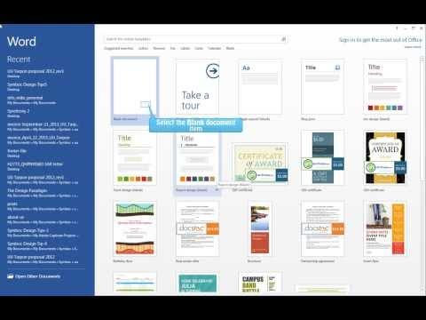 Create Corporate Letterhead for Free