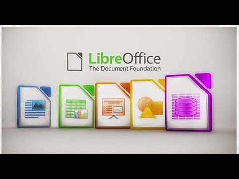 LibreOffice (5.2) on Linux - how to download and install always update version for any distro