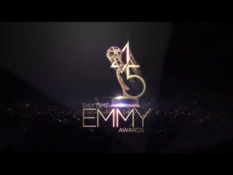 45th Annual Daytime Emmys Post Show LIVE