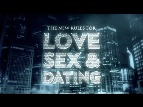 Xxx Mp4 New Rules For Love Sex And Dating Small Group Bible Study By Andy Stanley Trailer 3gp Sex