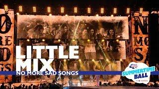 Little Mix -