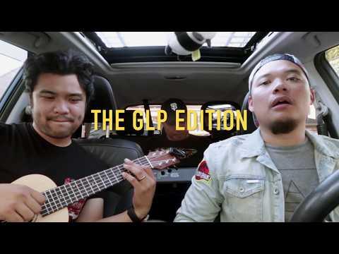 Twitbook Medley 7 (GLP Edition)