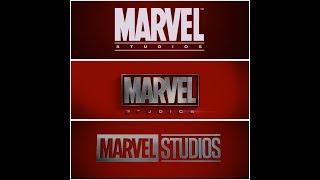 Download Marvel Studios Logo History Video