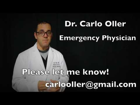 Patient Education Video -  Welcome Video
