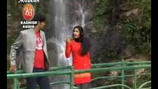 Nagpuri Song from Jharkhandi.com | Pyar Kar Khatir