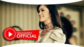 Wali Band - Yank (Official Music Video NAGASWARA) #music