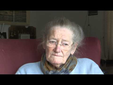 Mary Cronk discusses insurance for independent midwives Insurance YouTube sharing