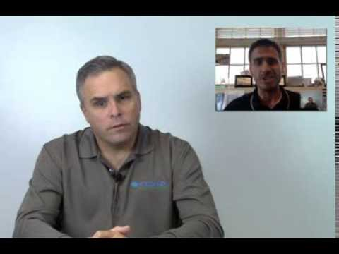 HOW Shaun Kanary of Weed Pro gained 50+ NEW Customers in 1 MONTH????