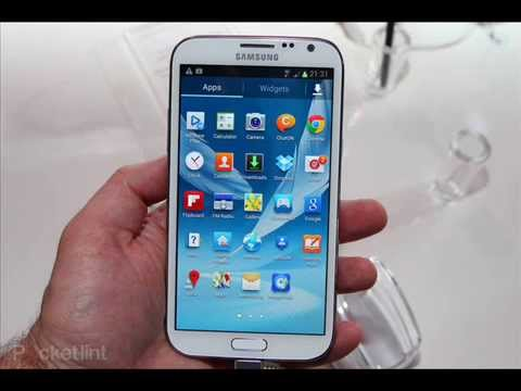 hack all samsung mobliles with a simple code.in 1 minute