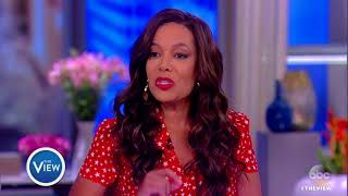 Should Presidents Get Mental Health Exams?   The View