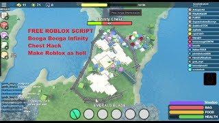 😱 [NEW!!] ROBLOX JAILBREAK HACK - *Red Line V2 4* ✅ w