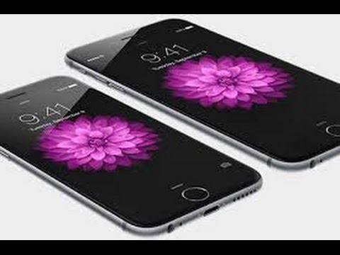 How to restore iPhone 6 Plus / Forgot password / Factory Reset - Step by Step
